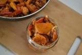 Gajar Gobhi Shalgam Ka Achar/ Mix Vegetable Pickle/ Khatta Meetha Achar