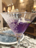 One Martini, Shaken not Stirred…………understand mixology, if u wish to enjoy the right cocktail