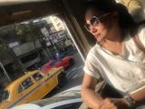Candid Calcutta…Exploring  Kolkata  streets…..Through my Lens
