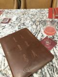 La Roca, …Delhi's first World Tapas Bar