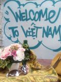 Explore Hanoi, the cultural window to Vietnam