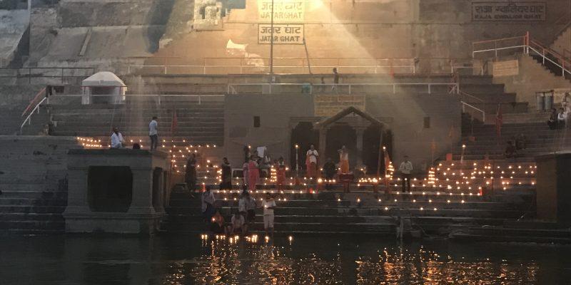 Banarasiyaa…..Ghats of Ganges