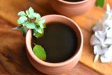Panakam/Panagam/Refreshing Panakam(Panaka) drink recipe